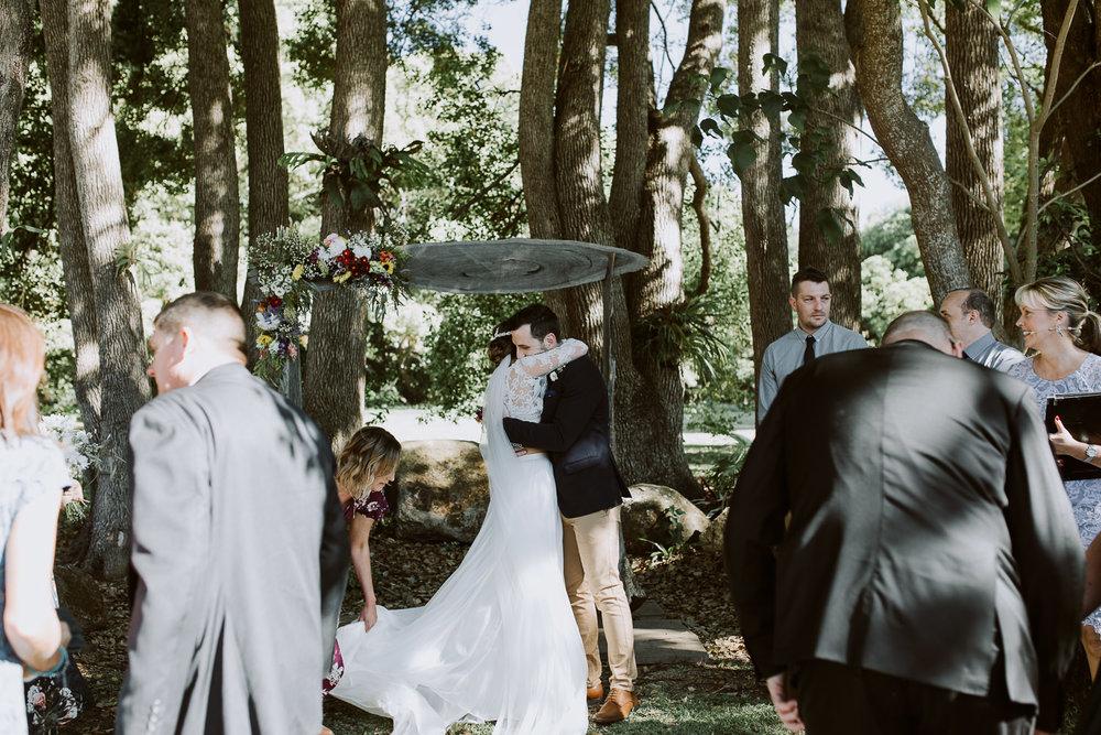 byron_bay_wedding_photographer034.jpg