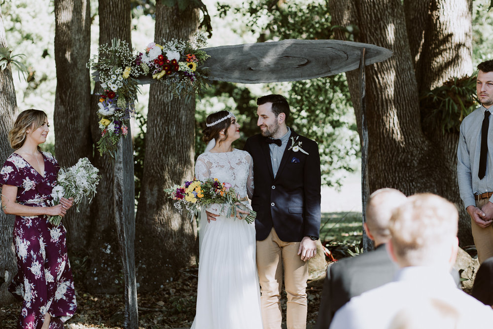 byron_bay_wedding_photographer036.jpg