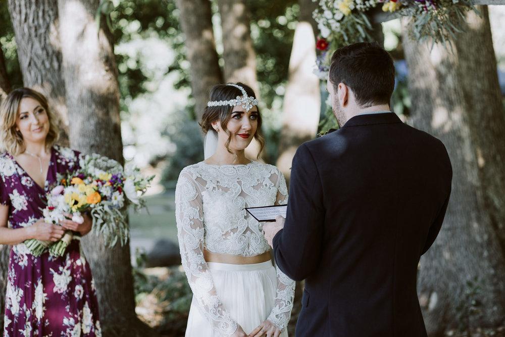 byron_bay_wedding_photographer041.jpg