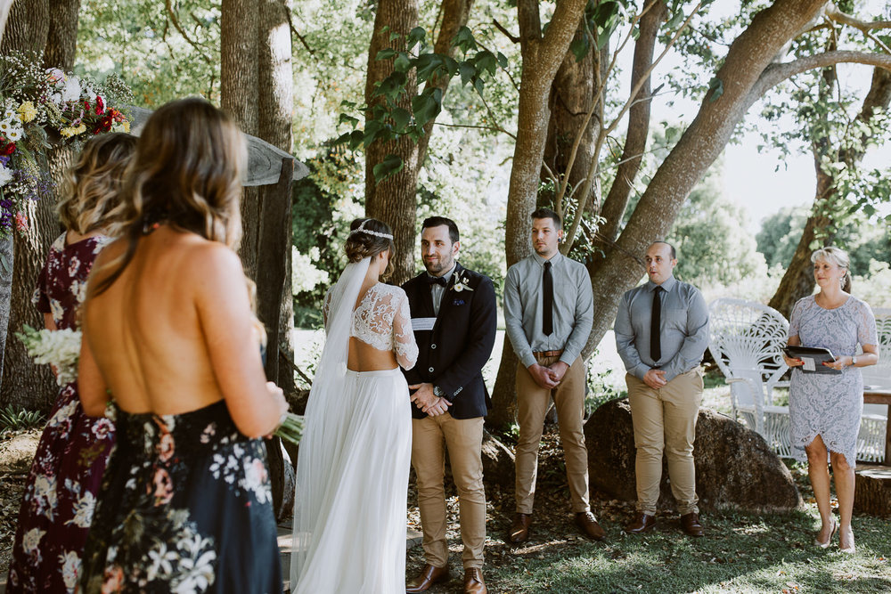byron_bay_wedding_photographer043.jpg