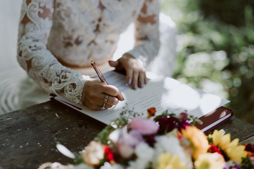 byron_bay_wedding_photographer048.jpg