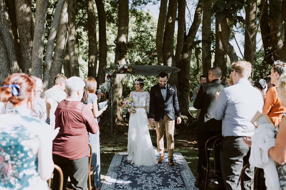 byron_bay_wedding_photographer051.jpg
