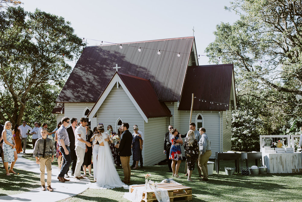 byron_bay_wedding_photographer054.jpg