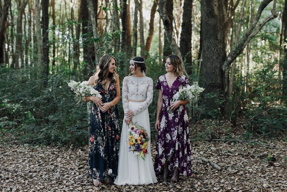 byron_bay_wedding_photographer063.jpg