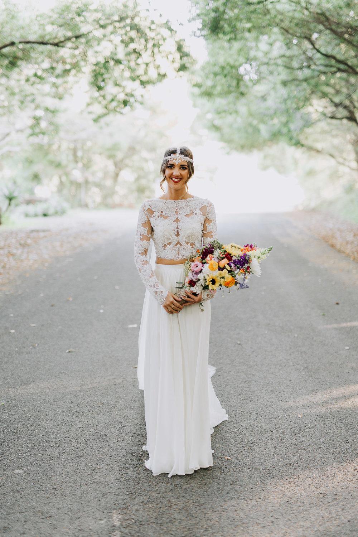 byron_bay_wedding_photographer066.jpg