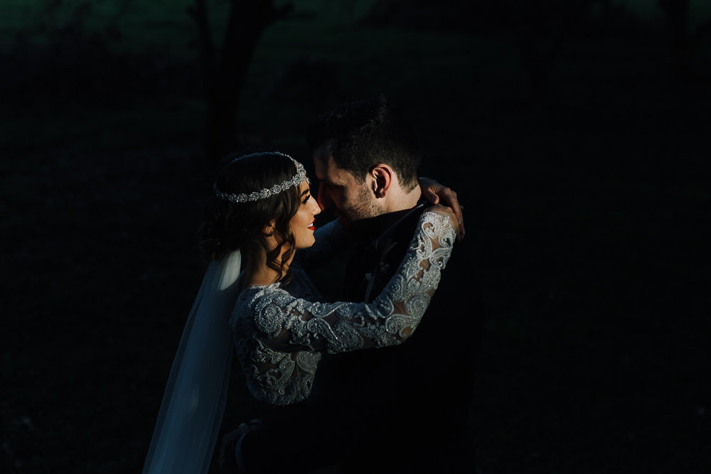byron_bay_wedding_photographer067.jpg