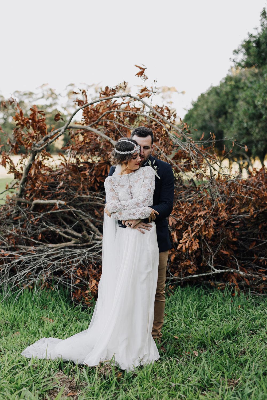 byron_bay_wedding_photographer068.jpg
