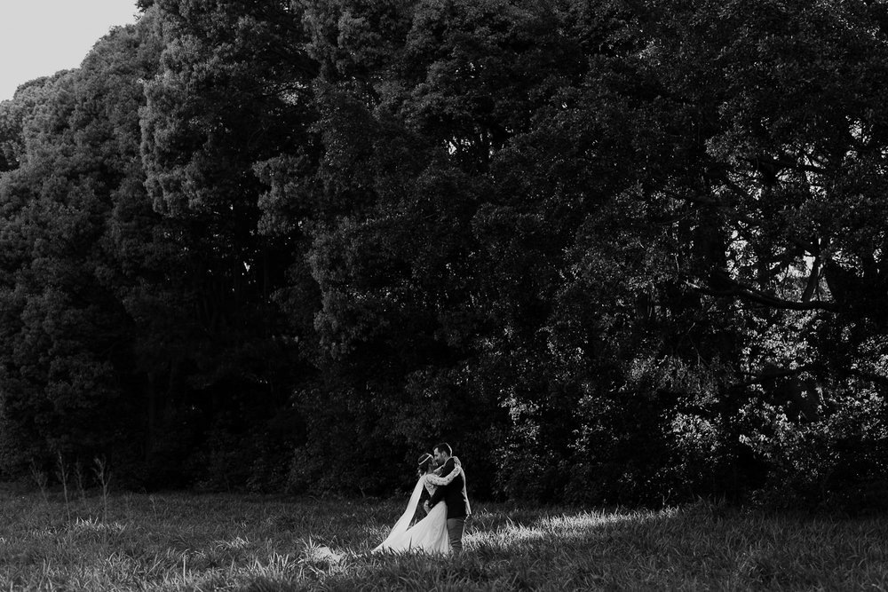byron_bay_wedding_photographer075.jpg