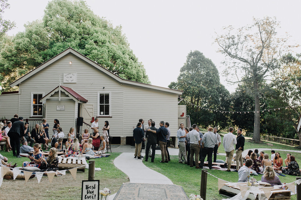 byron_bay_wedding_photographer077.jpg