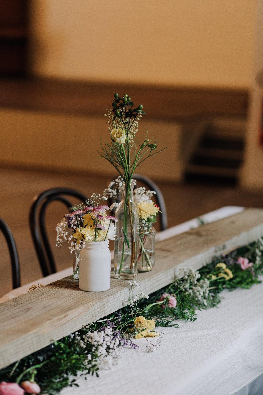 byron_bay_wedding_photographer080.jpg