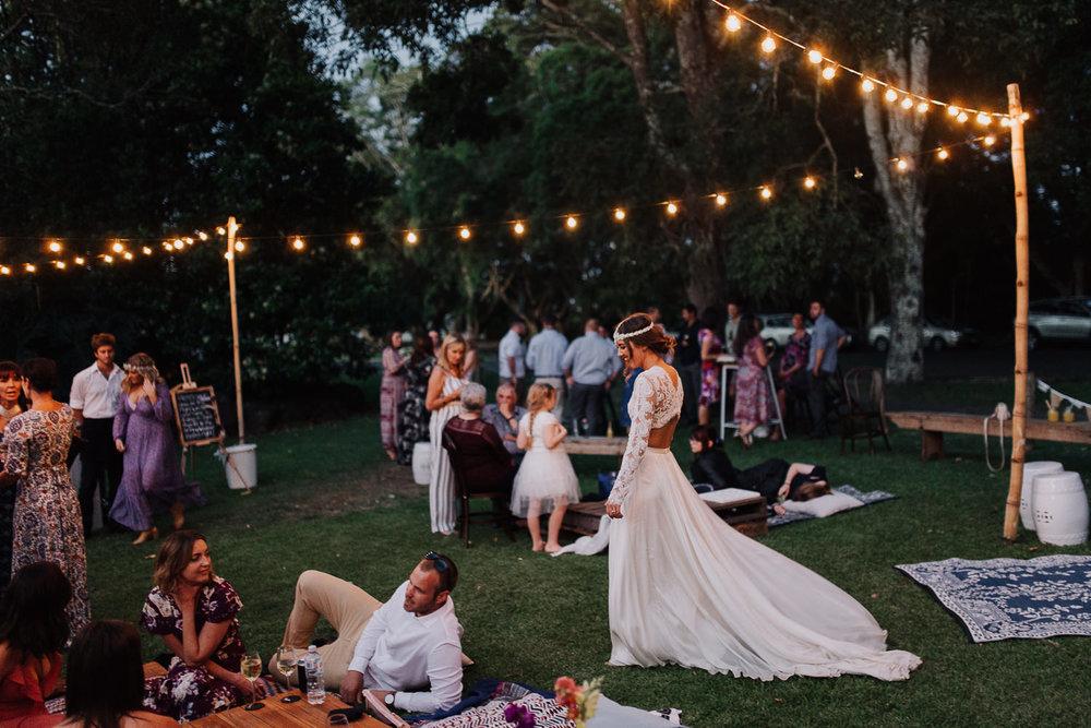 byron_bay_wedding_photographer090.jpg