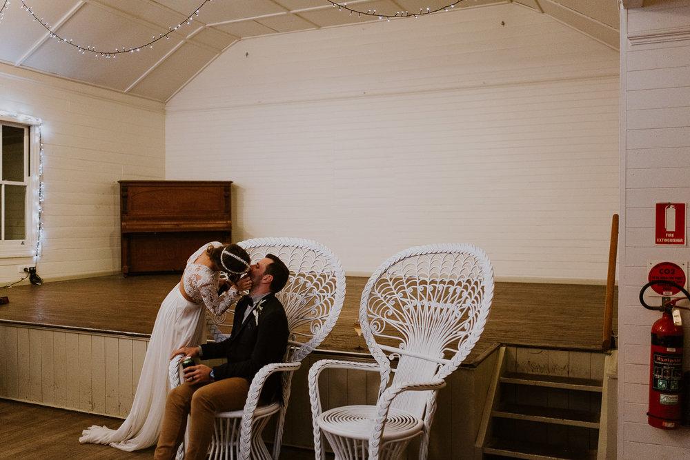 byron_bay_wedding_photographer101.jpg