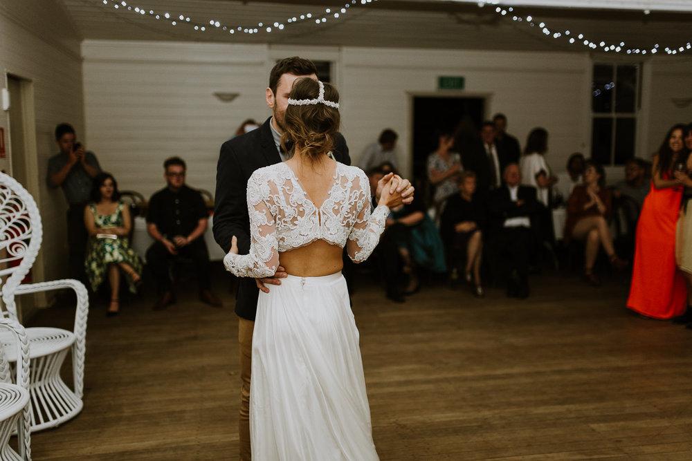byron_bay_wedding_photographer107.jpg