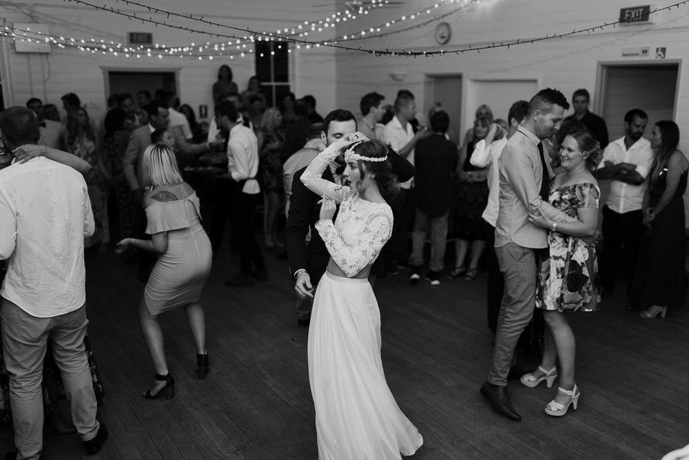 byron_bay_wedding_photographer108.jpg