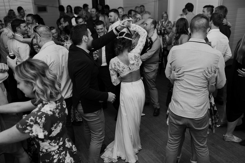 byron_bay_wedding_photographer110.jpg