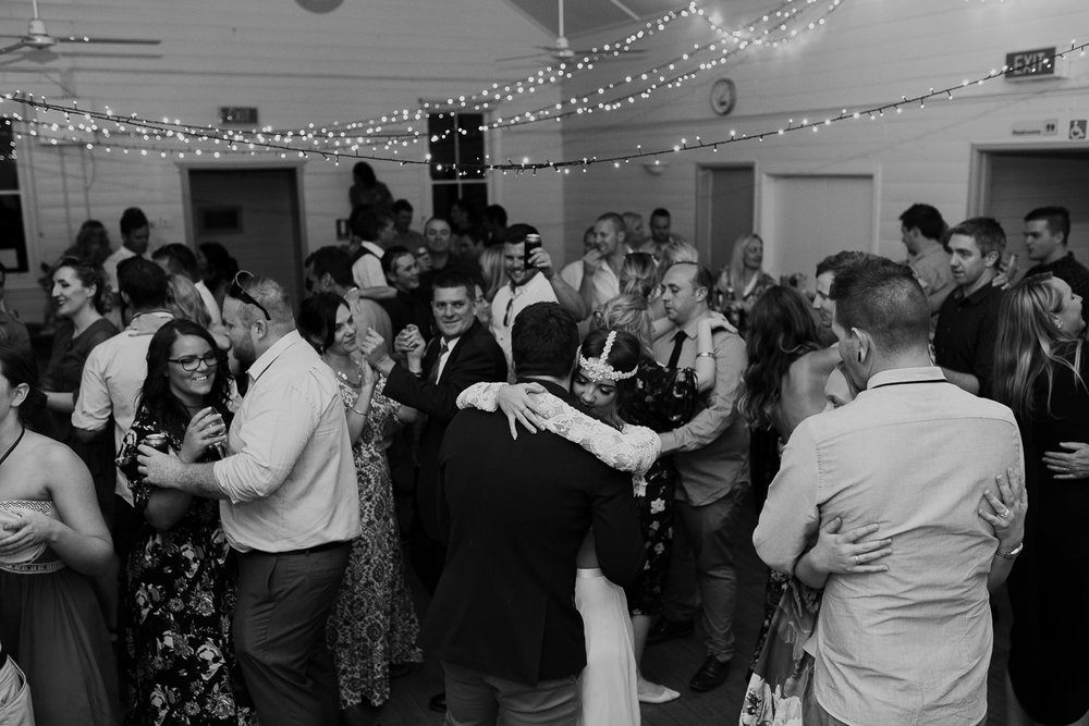 byron_bay_wedding_photographer109.jpg