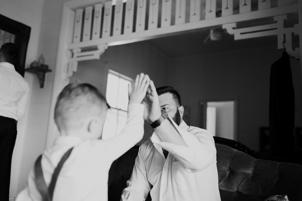 byron_bay_wedding_photographer008.jpg