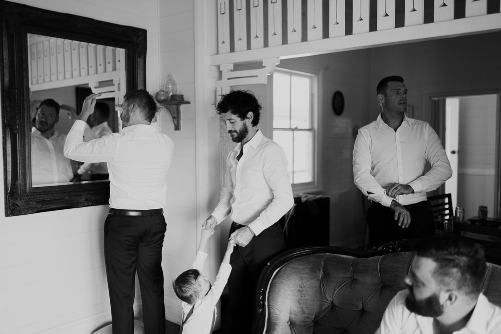 byron_bay_wedding_photographer010.jpg