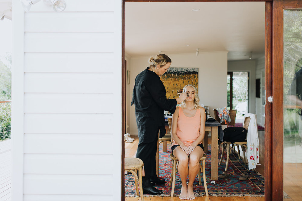 byron_bay_wedding_photographer020.jpg