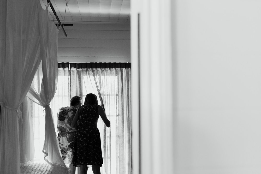 byron_bay_wedding_photographer031.jpg