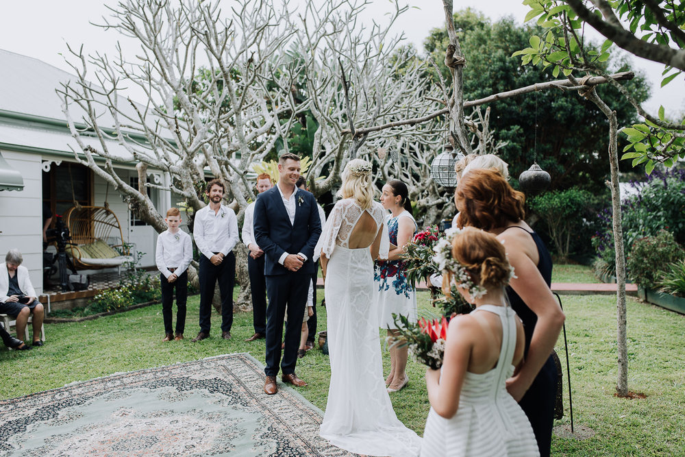 byron_bay_wedding_photographer075.jpg