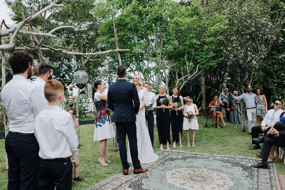 byron_bay_wedding_photographer081.jpg