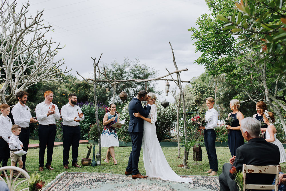 byron_bay_wedding_photographer084.jpg
