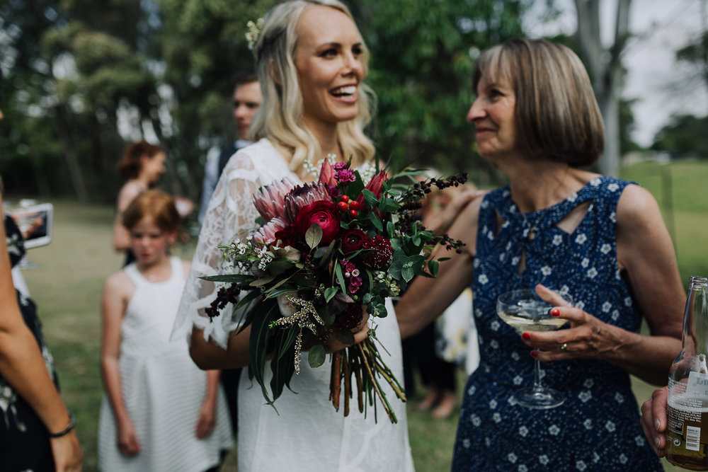 byron_bay_wedding_photographer092.jpg