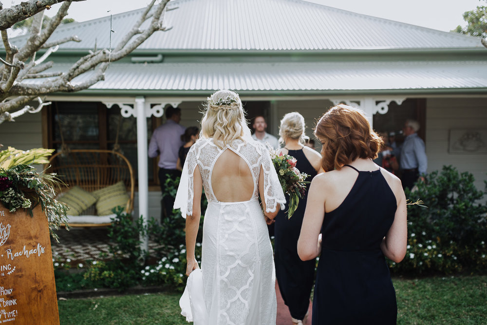 byron_bay_wedding_photographer094.jpg
