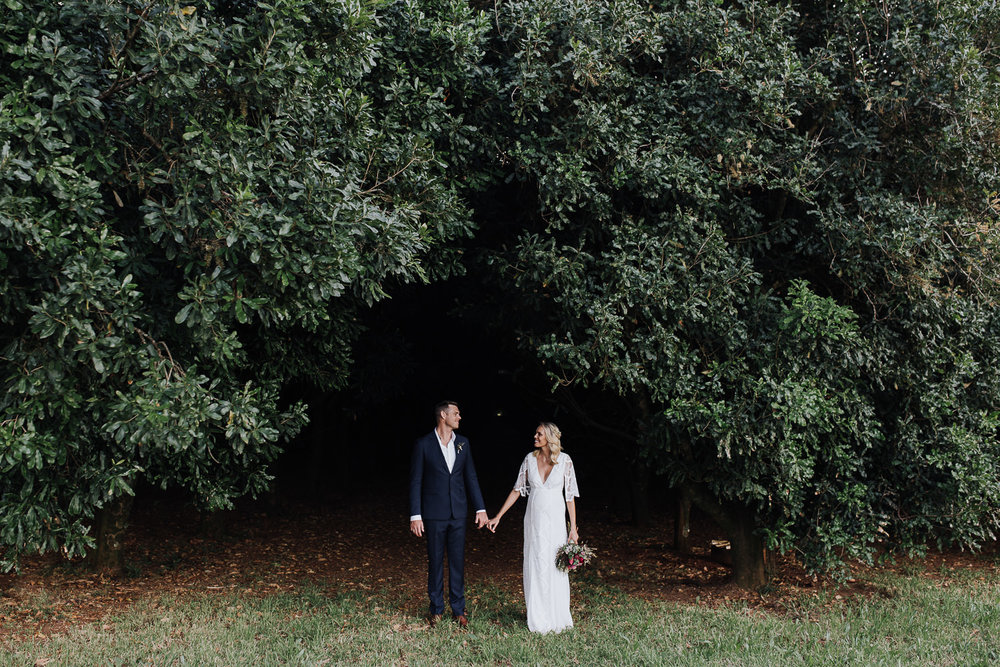 byron_bay_wedding_photographer116.jpg