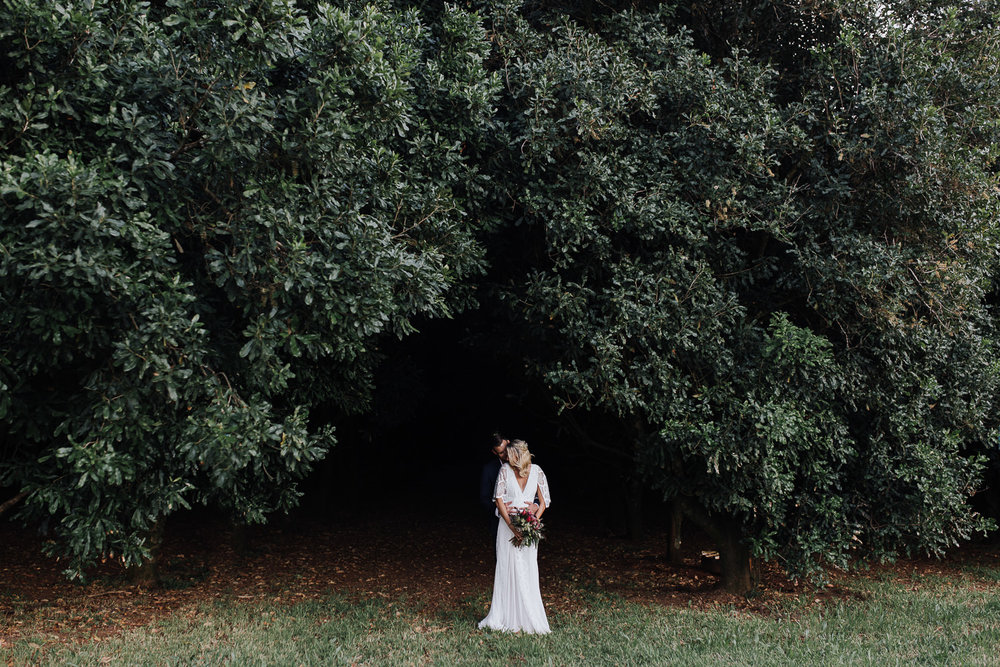 byron_bay_wedding_photographer117.jpg