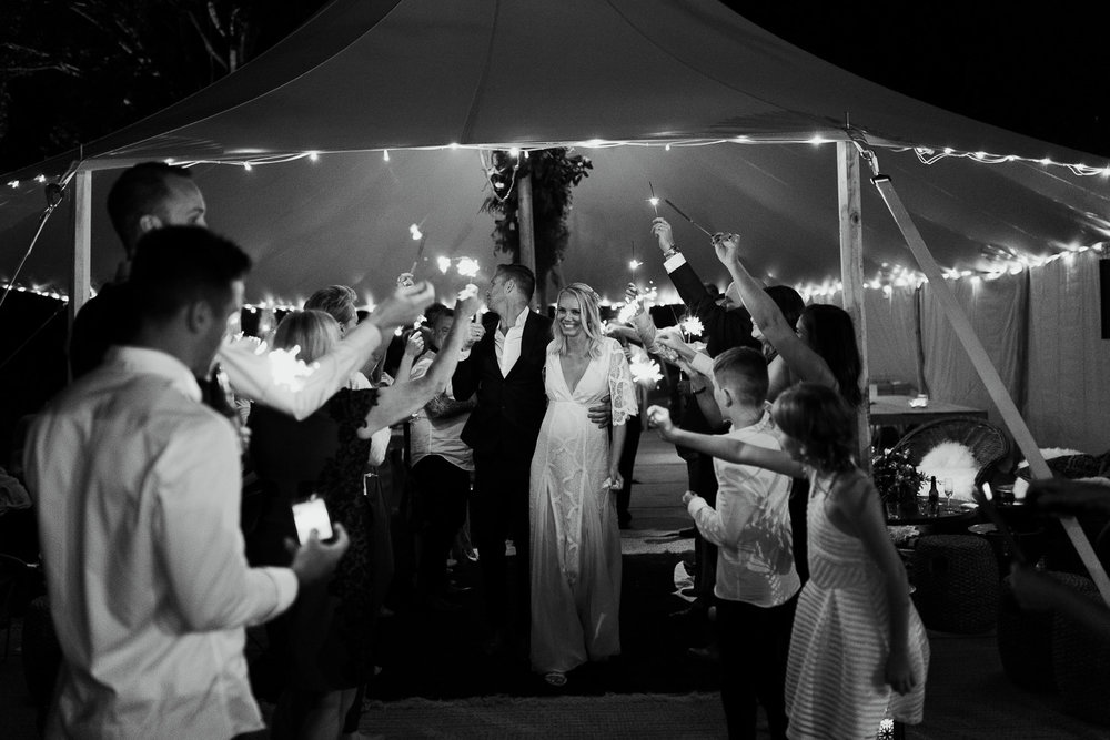 byron_bay_wedding_photographer179.jpg