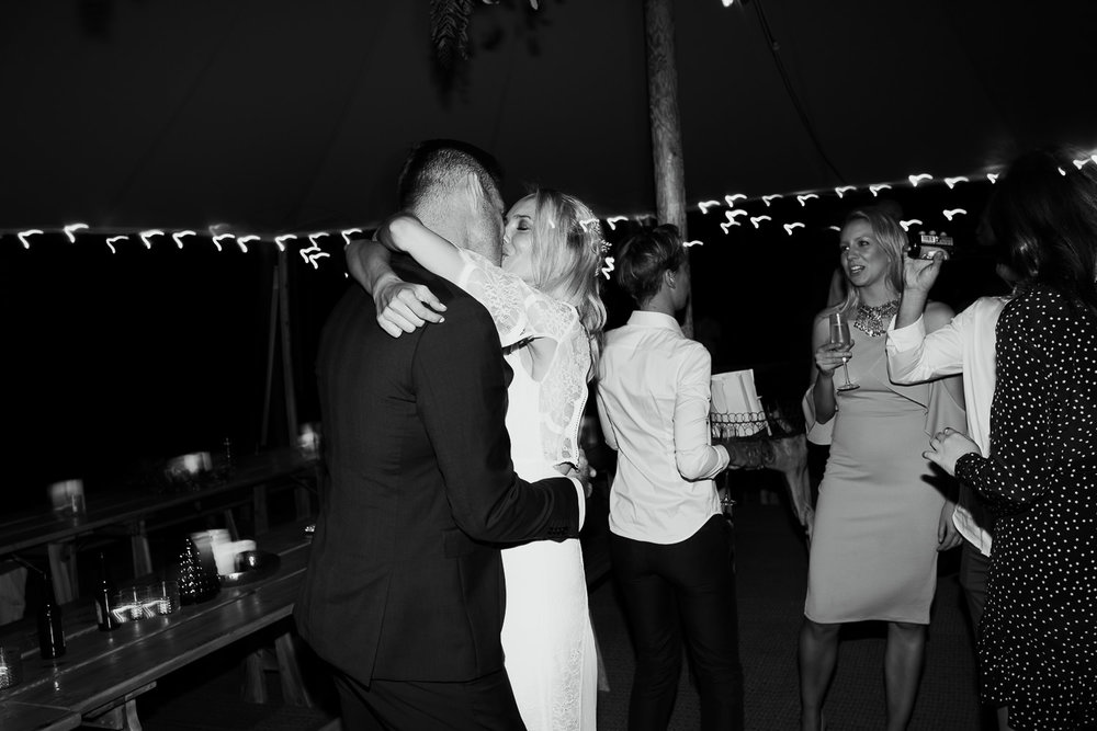 byron_bay_wedding_photographer178.jpg