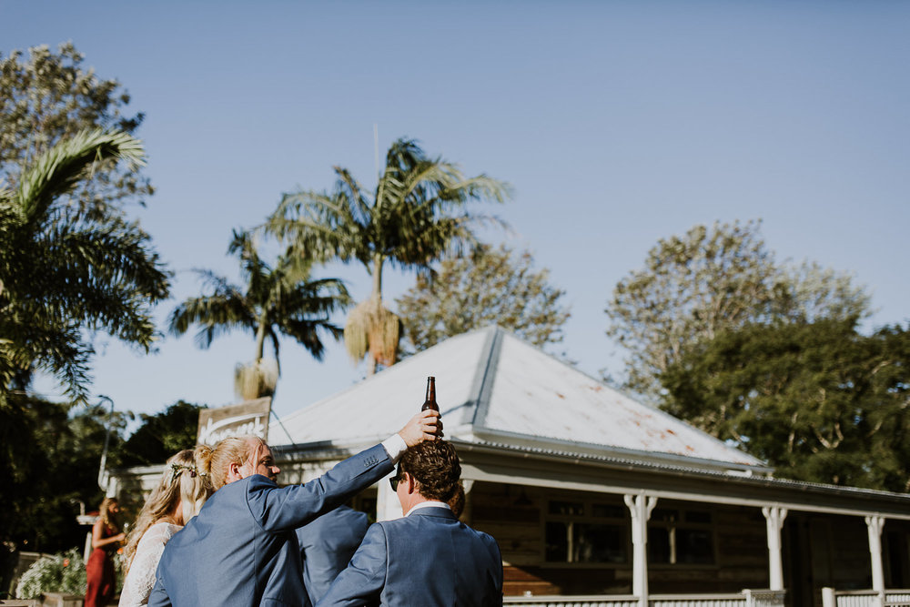 byron_bay_wedding_photographer077.jpg