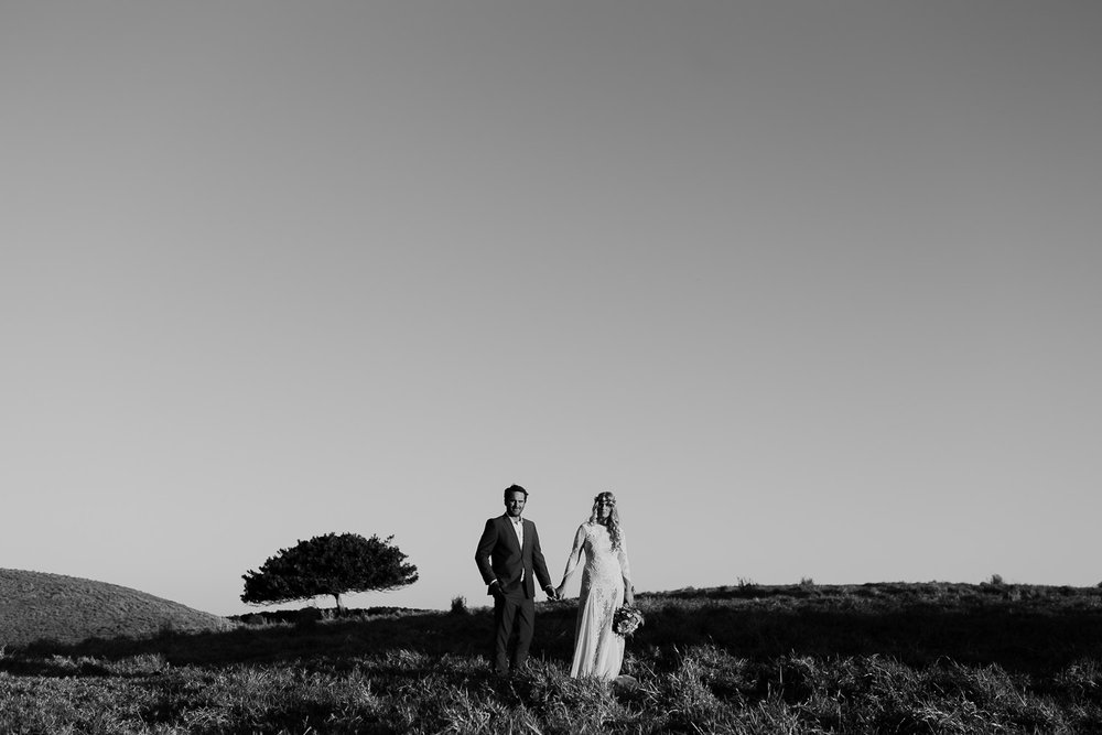 byron_bay_wedding_photographer086.jpg