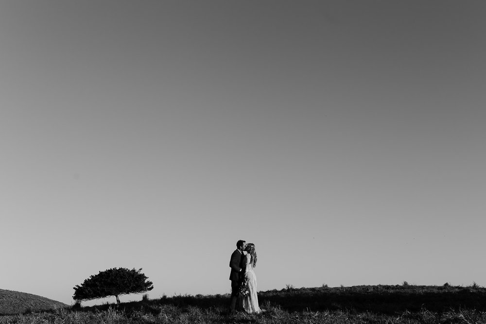 byron_bay_wedding_photographer087.jpg