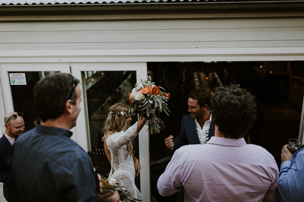 byron_bay_wedding_photographer102.jpg