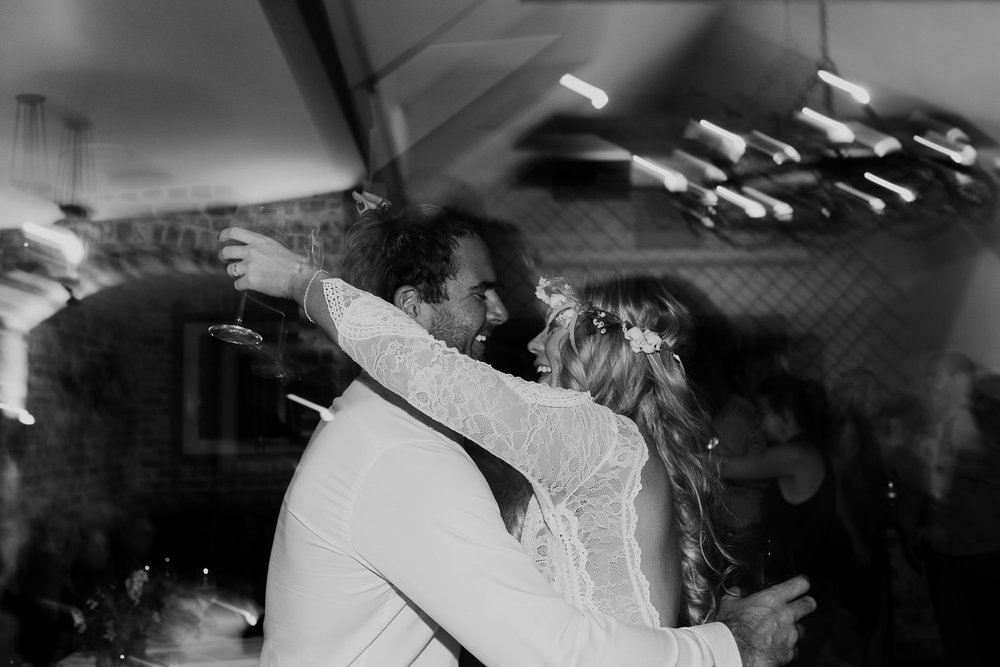byron_bay_wedding_photographer129.jpg