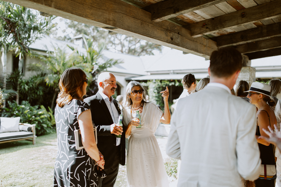 055-byron_bay_wedding_photographer.jpg