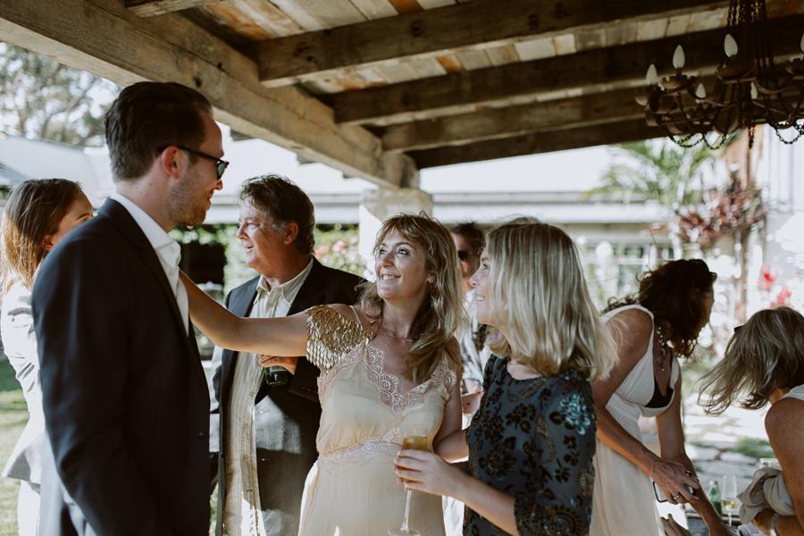 061-byron_bay_wedding_photographer.jpg