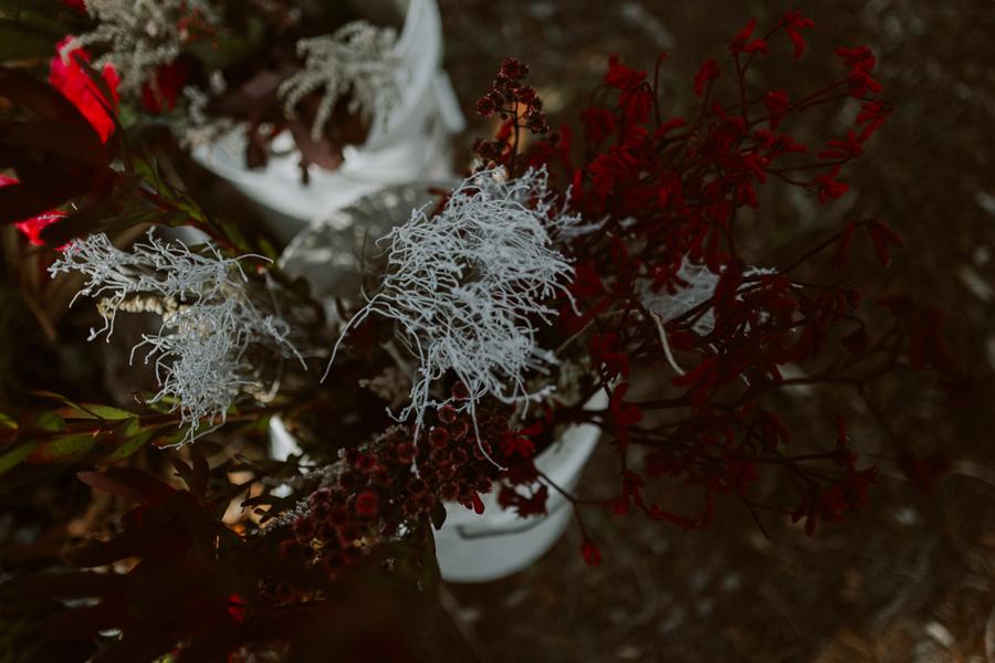 063-byron_bay_wedding_photographer.jpg