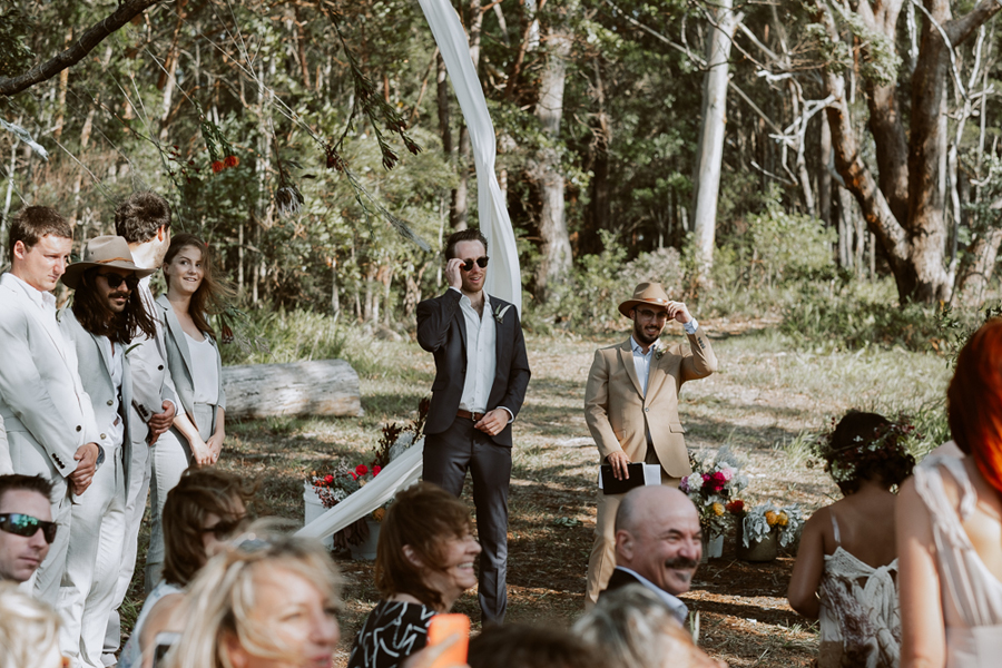 071-byron_bay_wedding_photographer.jpg