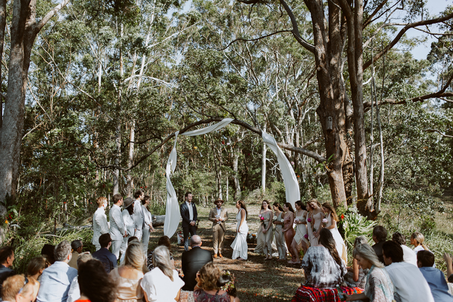 072-byron_bay_wedding_photographer.jpg