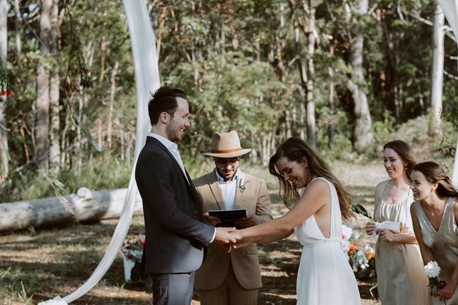 076-byron_bay_wedding_photographer.jpg