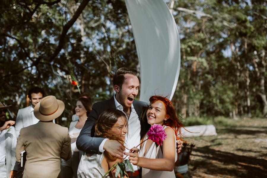 084-byron_bay_wedding_photographer.jpg