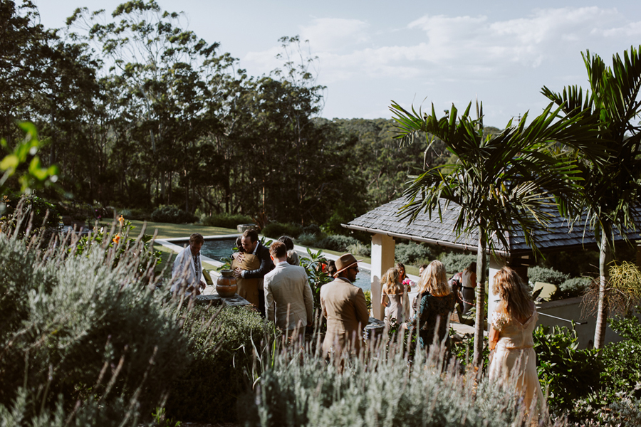 085-byron_bay_wedding_photographer.jpg