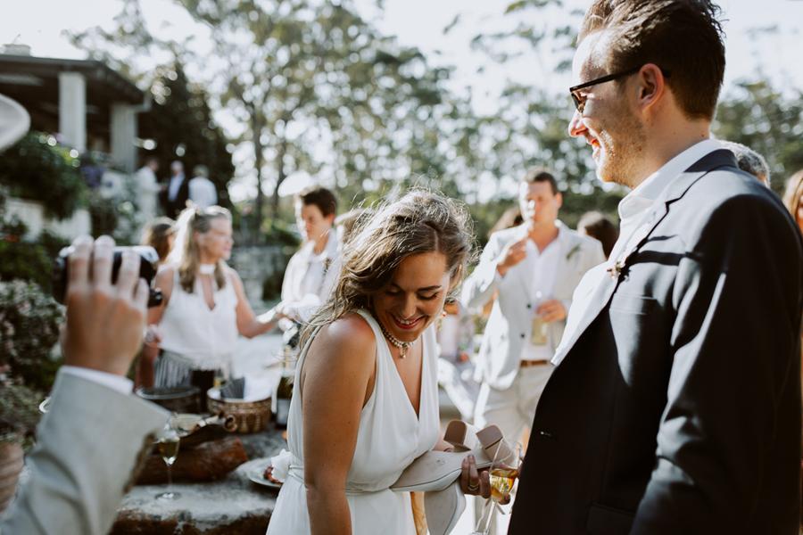 087-byron_bay_wedding_photographer.jpg