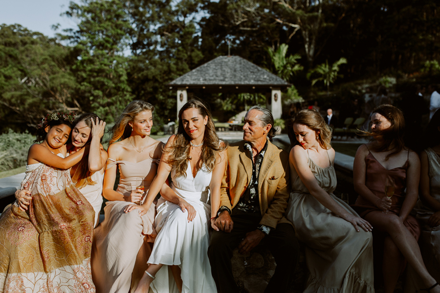 092-byron_bay_wedding_photographer.jpg