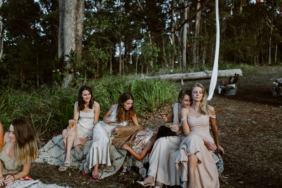 102-byron_bay_wedding_photographer.jpg