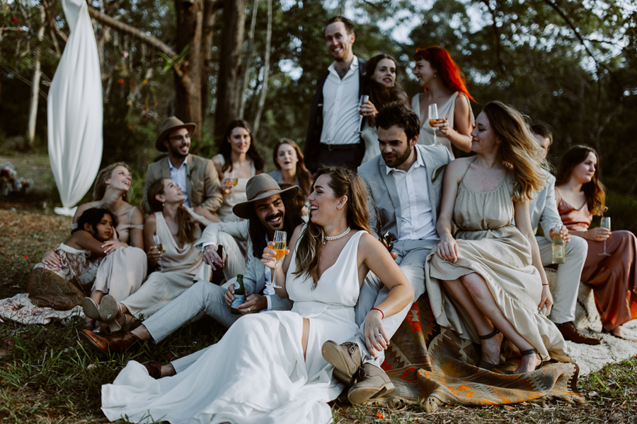 104-byron_bay_wedding_photographer.jpg